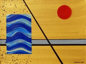 beachabstraction1_700