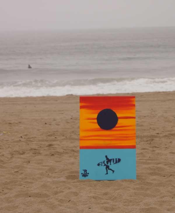 soulman_beach